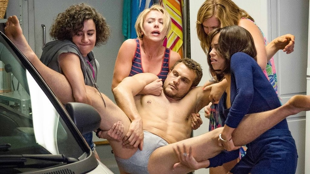 smeshnoy-eroticheskiy-kino