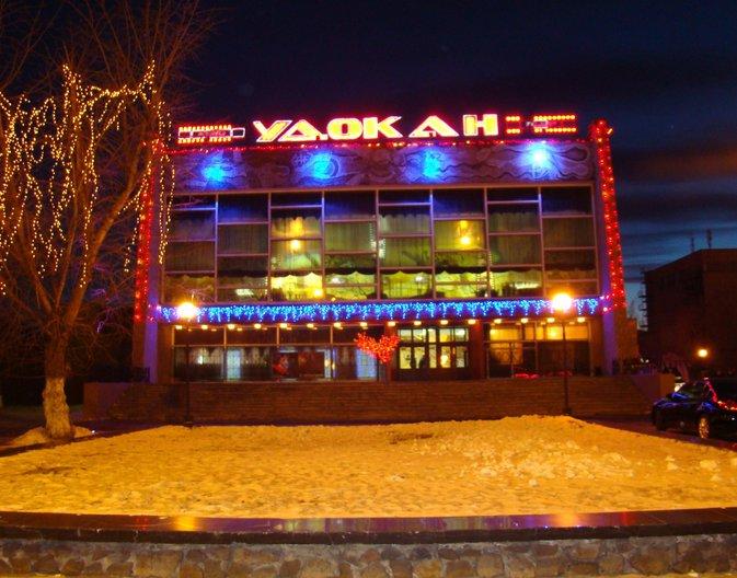 мариинский театр золушка купить билет
