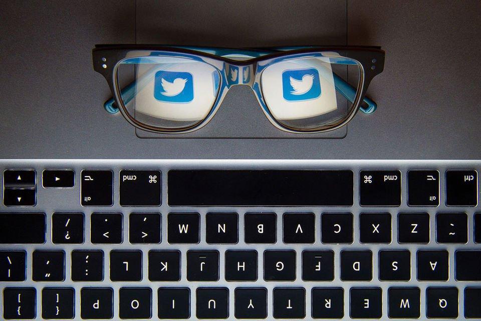 Симоньян анонсировала зеркальные меры после запрета рекламыRT иSputnik в социальная сеть Twitter