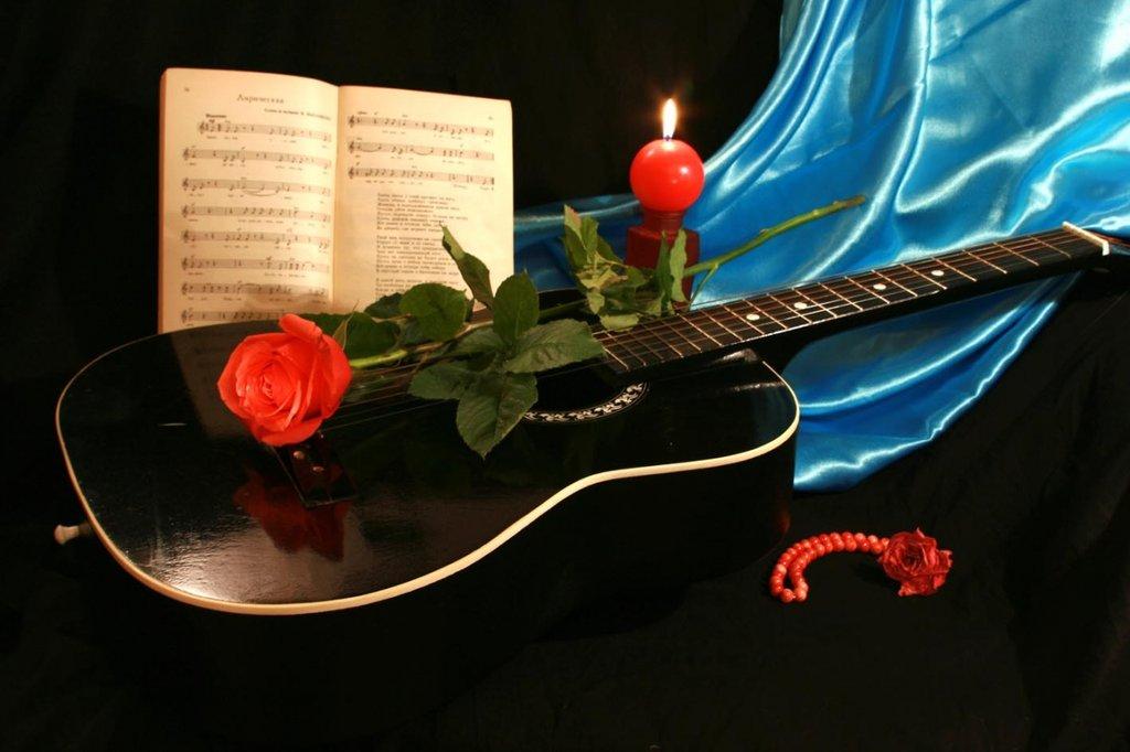Поздравления, открытка на память песня