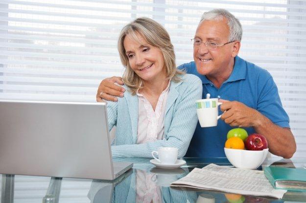 Бесплатная операция по катаракте для пенсионеров