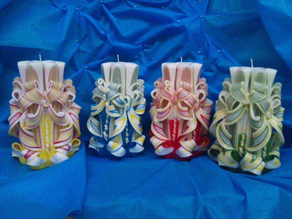 Изготовление обуви своими руками в домашних условиях 68
