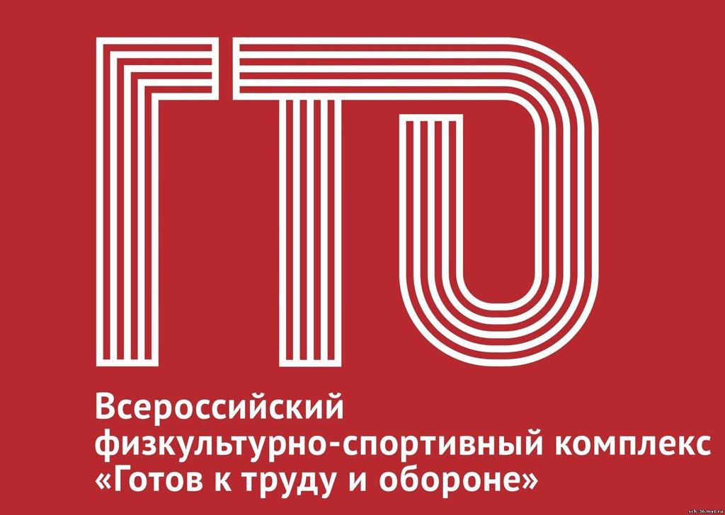 Справка от фтизиатра Улица Чкалова медицинская справка форма № 079/у