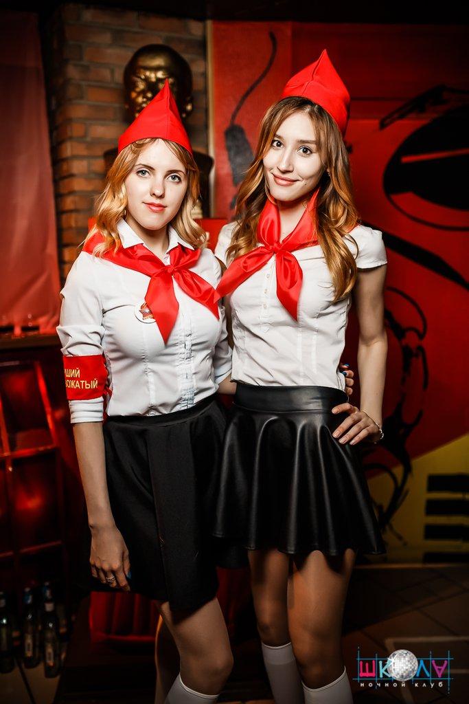 Сайты ночных клубов читы девушка клуб москва